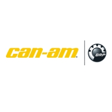 CAN AM | BRP