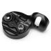 Высокоскоростной датчик температуры и давления в шинах Izze-Racing