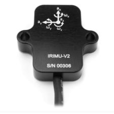 IMU-сенсор Izze-Racing