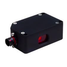 Лазерный датчик высоты дорожного просвета Izze-Racing