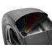 Датчик температуры и давления в шинах Izze-Racing