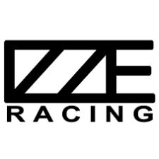 Izze-Racing