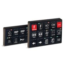 MoTeC KeyPad
