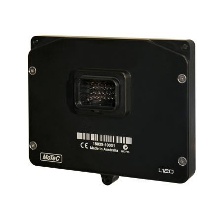 MoTeC L120 (USB)