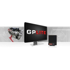 MoTeC GP Lite Package