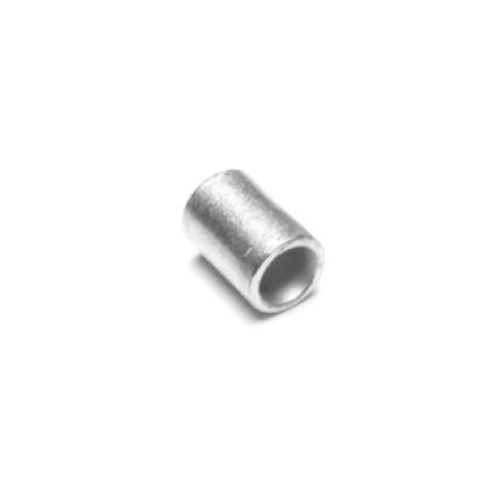 Гильза соединительная 1,5 мм