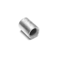 Гильза соединительная 2,5 мм