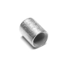 Гильза соединительная 6 мм